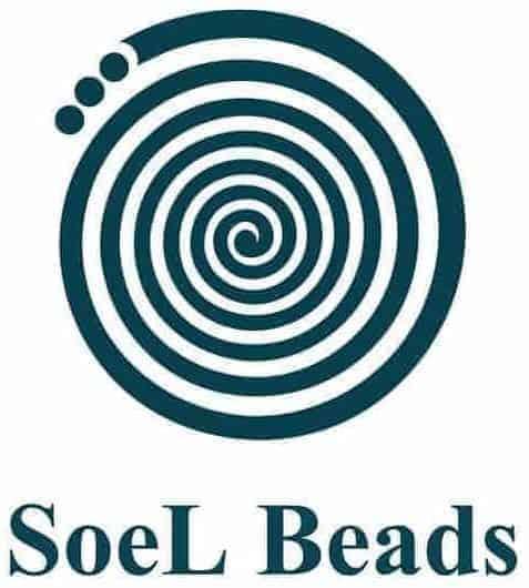 SoeL Beads Beaded Bracelets