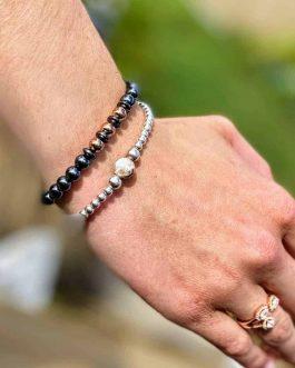 SoeL 6mm Bracelets