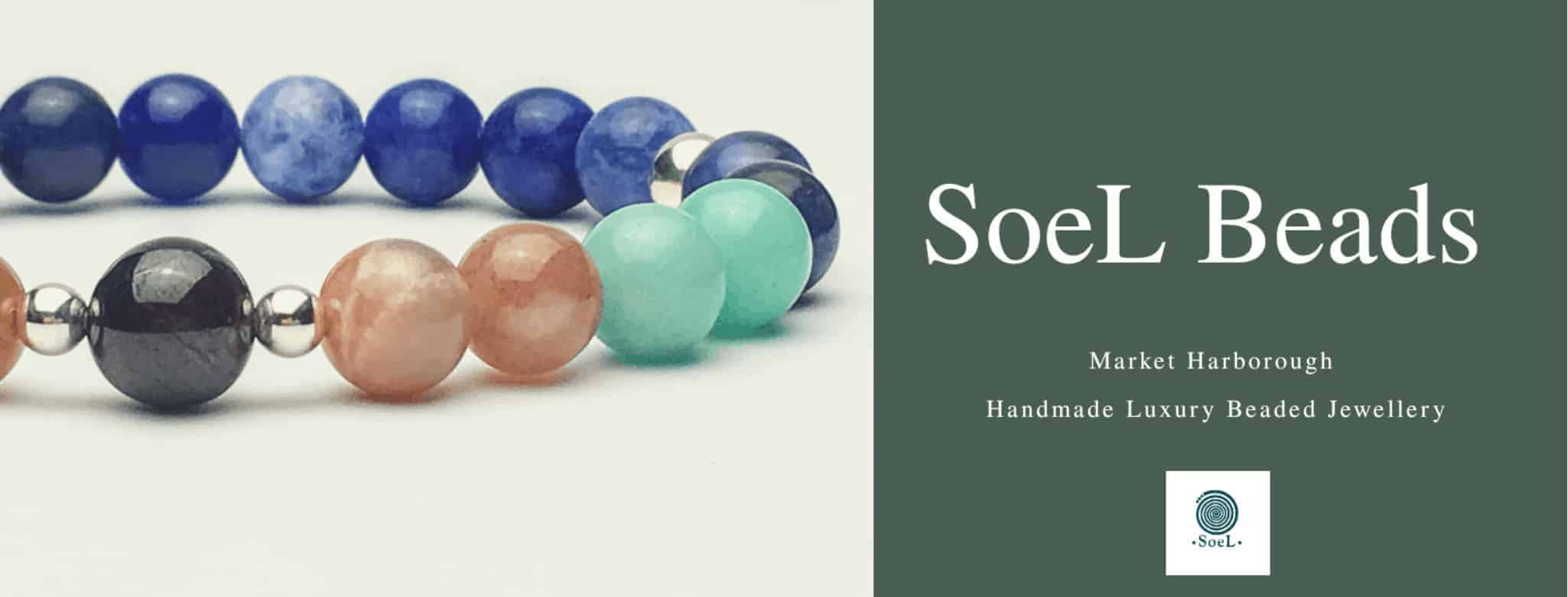Handmade Beaded Bracelets Specialists