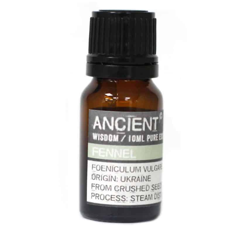 10 ml Fennel Essential Oil