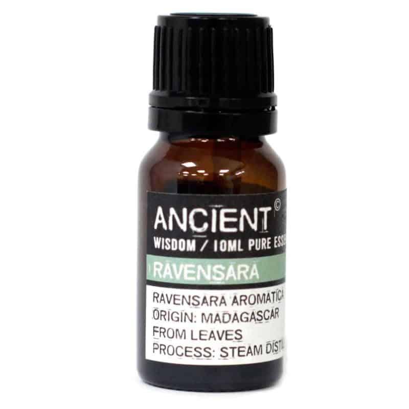 10 ml Ravensara Essential Oil