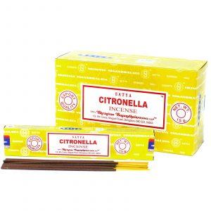 Satya Incense sticks